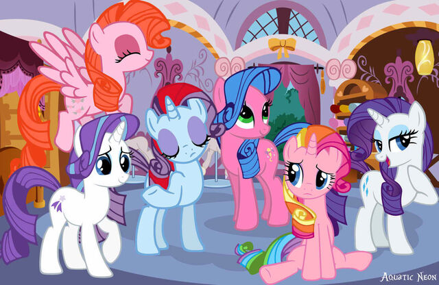File:Rarity-and-her-ancestors-my-little-pony-friendship-is-magic-33900965-1109-721.jpg