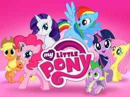 File:Pony1.jpg