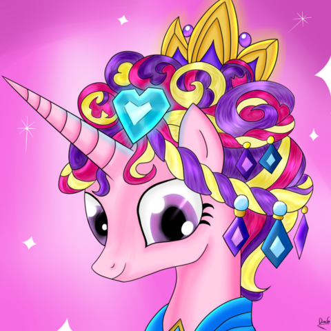 File:Pretty cadence by dragonfoorm-d5uhd1e.png