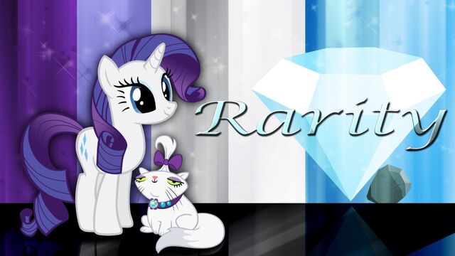 File:Rarity-my-little-pony-friendship-is-magic-30732717-1191-670.jpg