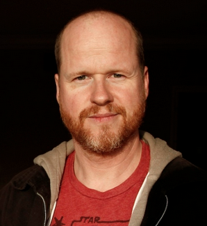 File:Joss whedon.png