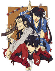 3 Drifters.(Manga).full.1533891