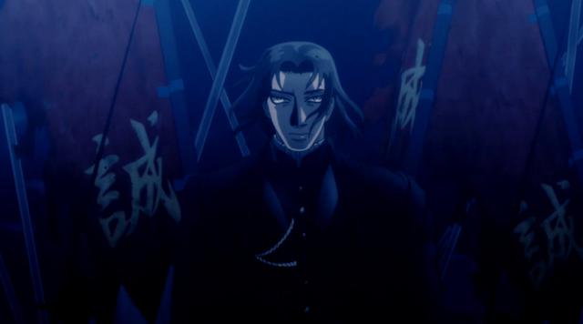 File:Drifters pic 2.png