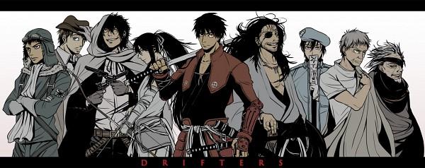 File:Drifters all STAR .(Manga).600.1532226.jpg