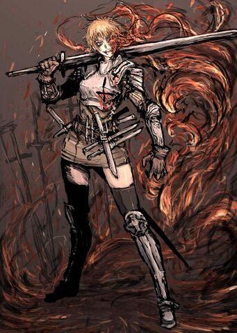 File:Joan.Of.Arc.(Drifters).600.1532985.jpg
