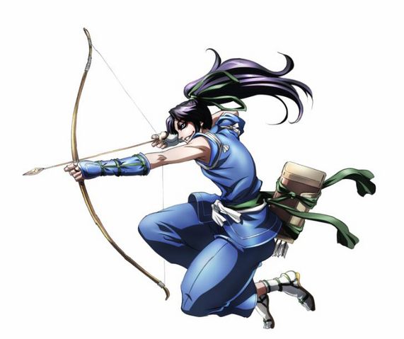 File:Nasu no Yoichi Key Artwork.png