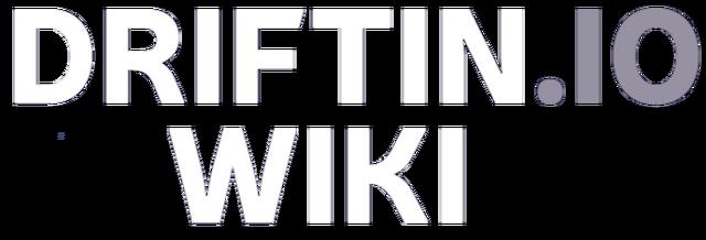 File:Driftinio wiki logo.png