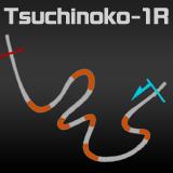 Tsuchinoko1R
