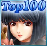 Avatar Demon Shinobu Top100