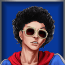 File:Avatar Afro Hiroshi.png