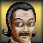Avatar Ogami's Butler 2