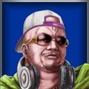 File:Avatar DJ Saigo.png