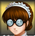 Avatar Ogami's Maid