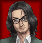File:Avatar Dr. Soichi.png