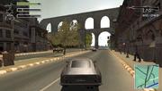 Romanaqueduct