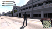 Miamibeachconventioncenter