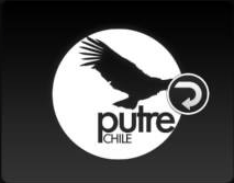 Putre r badge