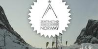 Sentraltind