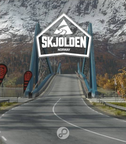 File:Skjolden large.png