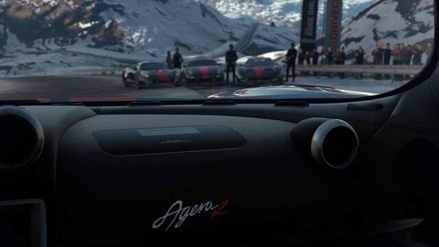 File:Agera (Interior).jpg