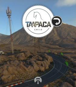 Taapaca r large