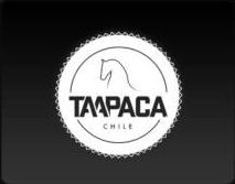 Taapaca badge