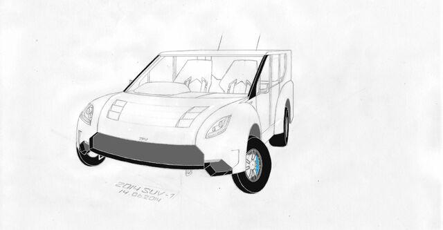 File:JPV SUV-1 Prototype 001 (003- Coloured Base).jpg
