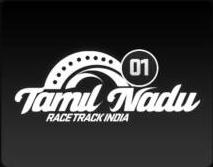 Tamil nadu01 badge