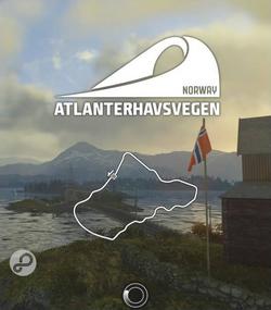 Atlanterhavsvegen large