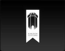 File:Kinloch badge.png