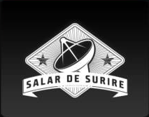 File:Salar de surire badge.png