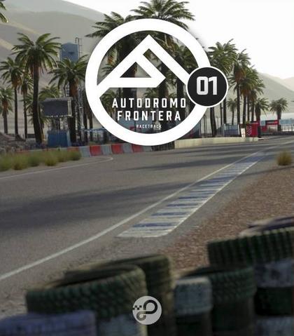 File:Autodromo frontera01 large.png