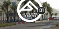 Autodromo Frontera