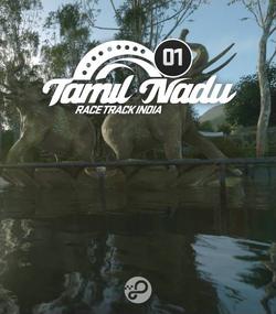 Tamil nadu01 large