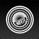 India fan