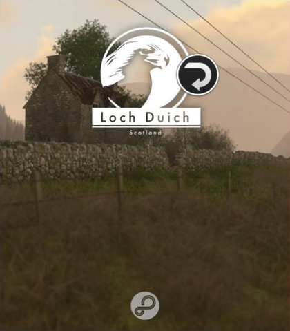 File:Loch duich r large.png