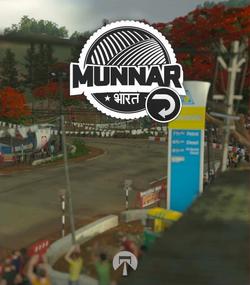 Munnar r large