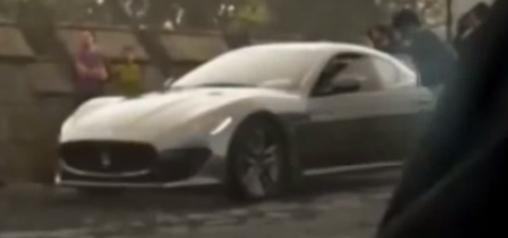 File:Maserati GT (Entrance) DC.jpg