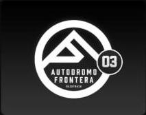 File:Autodromo frontera03 badge.png
