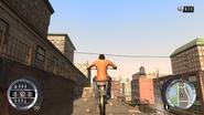 Ransom-DPL-Rooftops2
