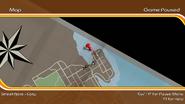 StreetRaceEasyConeyIslandSouth-DPL-Checkpoint5Map