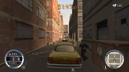 TaxiDriver-DPL-UpperEastSide-Fare3