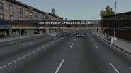 StreetRaceEasyRedhookSouth-DPL-RedhookSouth