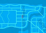 AdamClaytonPowellJr.StateOfficeBuilding-DPL-Map