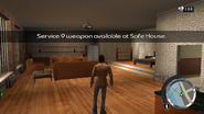 Repoman-DPL-Service9WeaponAvailableAtSafeHouse