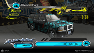 OlympicPunk-DPL-Garage
