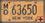 MeatWagon-DPL-Plate