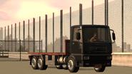 DolvaFlatbed-DPL-front