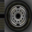 Saxon-DPL-WheelTexture