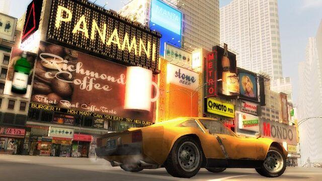 File:Times Square 2.jpg